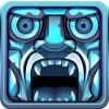 Run Monster Run! Running&Surfing games inc