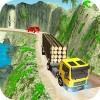 貨物 トラック ドライバ 3D 2018年 AbsoMech