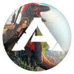 Simulator Survival ARK UliaDev