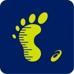 MOBILE FOOT ID – カメラで足型計測をしてあなたにぴったりな靴探し! ASICS