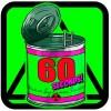 アトミックシェルター 60 Seconds! MobileGames