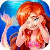 Mermaid Princess Love Story 2 BearHug Media Inc
