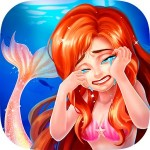 Mermaid Princess Love Story 2 BearHug Media Inc