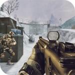 モダンストライクショット3Dのコール Best Free Games 2017