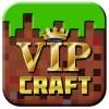 VIP Craft: Master BevzyCraftGames