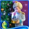 クリスマス・ストーリーズ:リトル・プリンス BigFish Games