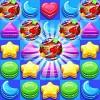 クッキーの楽しみマッチ3 Abilix