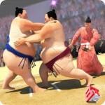 相撲 BigTime Games