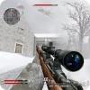 World War Last Sniper Hero: Sniper Shooting Games Blockot Studios