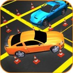 com.bs_.parkinggames-icon.jpg