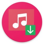 Music Download Bulut-Apps