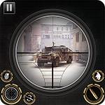 Forces World War 2 Unknown Survival Battleground Chilli Game Studio