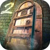 Escape game: 50 rooms 2 BusColdApp