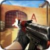 Counter Strike Terrorist Shooting MasonClemens