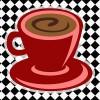 鏡の国のアリス – 時間の旅 – アイテム探しアドベンチャー Crisp App Studio – Hidden Object Games