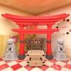 脱出ゲーム 新年の部屋 DAIKOKUYA SOFT