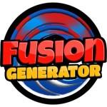 Fusion Generator for Pokemon DunhamBrosGames
