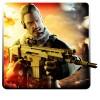 Call Of Modern Warfare : Secret Agent FPS DGStudios