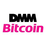 DMM Bitcoin DMM Bitcoin Co.,Ltd.