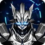 Star Legends – Robot Wars DreamSky Ltd