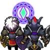 ある英雄の二つの記憶 : 痛快なシューティング RPG EASTMOON