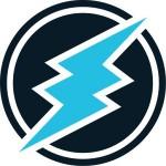 Electroneum Electroneum Ltd