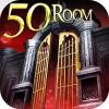 Can you escape the 100 room IV EscapeFunHK