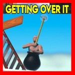 Grab New Getting over it advice tips moshlibr appp