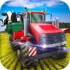 農家シミュレーター:ヘイ・タイクーン – 作物の栽培と販売! Game Mavericks