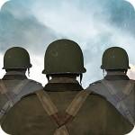 World War 2 WW2 Battlegrounds: Final Survival 111Gaming Brigade