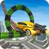 車 ドライバ スタント 運転: 車 運転 ゲーム GamersHive
