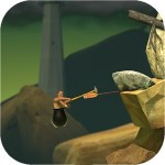 Getting Over it Simulator tips zniwi-dev