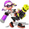 Guide For Splatoon 2 HappyDevlop