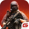 Gun Rules : Warrior Battlegrounds Fire GunBattle&ZombieShooters Games Inc