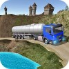Fuel Tanker Transport Driver Gaming Zone LLC