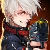 WANTED KILLER H2 Interactive, Inc.