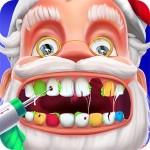 サンタDentist – 歯科病院の冒険 Happy Baby Games – Free Preschool EducationalApps