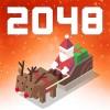 2048 Tycoon:ローラーコースターマニア HOTIST Co., Ltd.