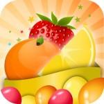 Berry Sweet Boom – Match 3 Best Match-3 Games