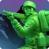 アーミーメン・ストライク-Army Men Strike Yuanli Prism