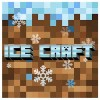 Ice Craft: Crafting and Survival Daniel Dev 2018