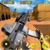 US Army Frontline Special Forces Commando Mission Immortality Games