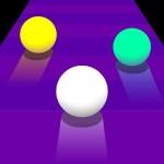 Balls Race Ketchapp