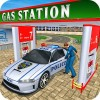警察 車 ハイウェイ サービス: 無料 車 ゲーム Knock Solutions