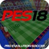 TIPS PRO EVOLUTION SOCCER 2018 mablihg