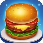 Super Chef – Cooking Mania marble.lab