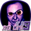 Guide for Ao Oni 3 青鬼3 pro développement