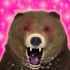 くまといっしょ – 恐怖のクマ育成ゲーム MilkCo. Ltd.