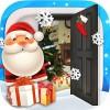 脱出ゲーム-クリスマス・ナイト 新作脱出ゲーム Flag Entertainment
