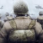 最後の戦闘サバイバル:スピードフォース Modern Shooting Games